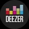 deezer-logo-circle-100x100