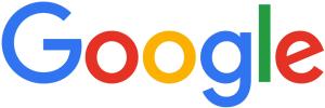 google_logo_2015_N