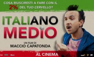 italiano_medio-400x242-2